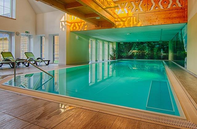 Seehotel burg spreewald spa und wellness home for Spa lhahn ka che