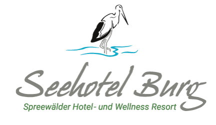 Seehotel Burg Spreewald | Spa und Wellness
